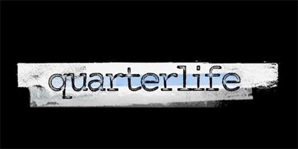 Quarterlife vuelve a la tele