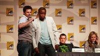 Comic-Con 2010: 'Dexter', 'Californication', 'Burn Notice' y más
