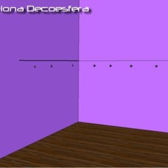 Foto 7 de 14 de la galería hazlo-tu-mismo-un-escritorio-con-una-encimera-de-cocina en Decoesfera
