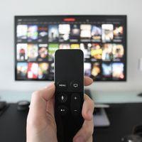 La CNMC confirma que las promociones en televisión de pago de 2018 sirvieron para crecer en abonados, pero no en ingresos