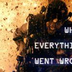 '13 Horas: Los Soldados Secretos de Bengasi' de Michael Bay, nuevo e intenso tráiler