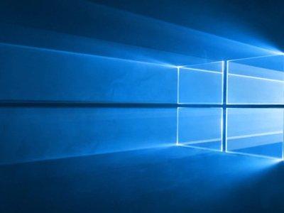Microsoft libera una actualización destinada a corregir un error de Edge