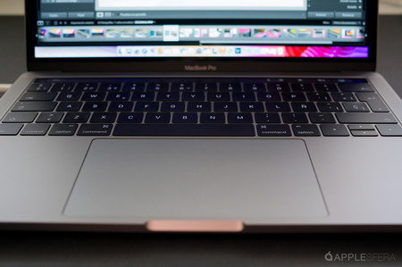 Analisis Macbook Pro 2016 Applesfera 22