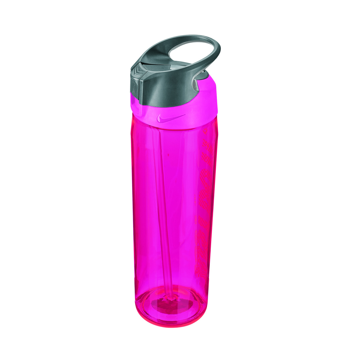 Botella de hidratación Training 0,7L Nike