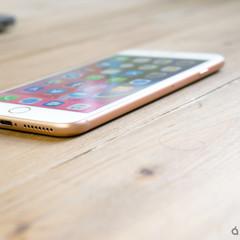 Foto 33 de 45 de la galería ejemplos-de-fotos-con-el-iphone-8-plus en Applesfera