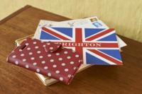 Las fundas más british para tus gadgets este verano las tiene Cath Kidston