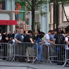 Foto 35 de 45 de la galería lanzamiento-iphone-4-en-nueva-york en Applesfera