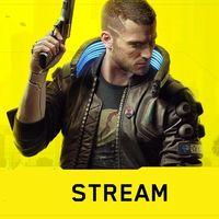 Cyberpunk 2077: sigue aquí y en directo el streaming con gameplay del nuevo juego de CD Projekt RED [finalizado]