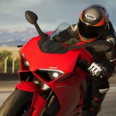 Foto 20 de 51 de la galería ride-3-analisis en Motorpasion Moto