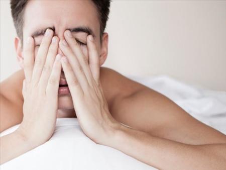 ¿Cómo dormir bien la noche antes de un Maratón?