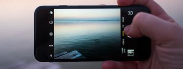 Saca provecho (de verdad) a las Live Photos con este pequeño truco