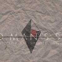 No Man's Sky contará con un doble album de su impresionante B.S.O y ya puedes escuchar un adelanto