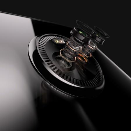 Moto X4 Oficial 4