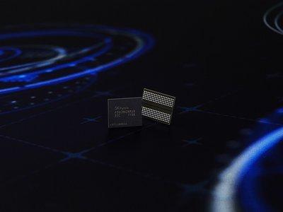 La memoria GDDR6 de SK Hynix se deja ver por primera vez en público: Nvidia estrenará sus 16Gbps