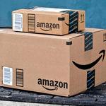 b6b297681 Amazon vende publicidad en su web de compra y saca marcas blancas  justo  como llevan