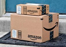 Amazon Todas Marcas No Que De Parecen Las xosCQrdhBt