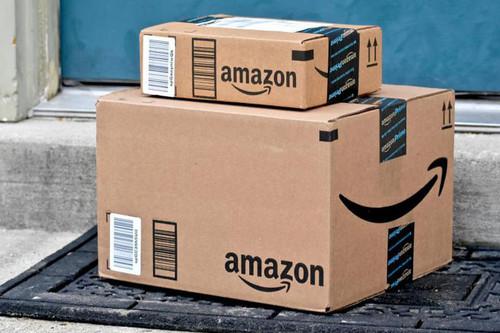 Amazon vende publicidad en su web de compra y saca marcas blancas: justo como llevan años haciendo Mercadona, Corte Inglés y Carrefour