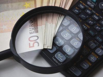 ¿Quién paga las cuotas de los autónomos societarios a la Seguridad Social?