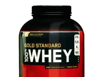 ¿Necesitas suplementos de proteína o estás tirando el dinero?