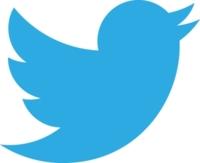 Twitter ocultará por defecto las respuestas a otros usuarios al ver el timeline de cuentas verificadas