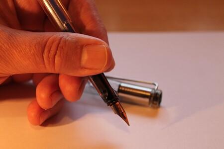 Cómo firmar digitalmente documentos Word y PDF sin apps, en Android, iOS y PC