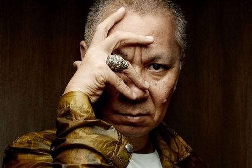 Takashi Miike en 12 películas inclasificables: una introducción al cineasta más demencial de Japón