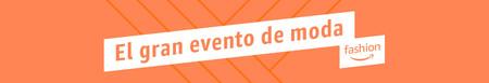 Evento Amazon