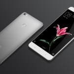 GFXBench revela las especificaciones del Xiaomi Mi Max 2, ¿versiones con 4 y 6 GB de RAM?