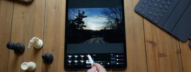 iPad Pro (2018), análisis: increíble como hardware, menos creíble por ahora como algo más que un tablet