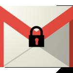 ¿Has recibido un correo desde una conexión no segura? Gmail empezará a avisarte