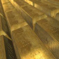 Rusia compra oro y vende dólares en un misterio difícil de desentrañar