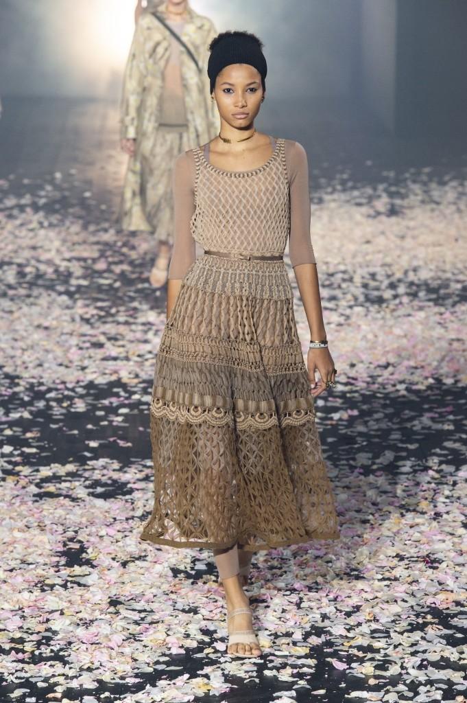 Foto de Dior primavera 2019 (32/90)