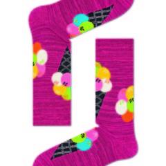 Foto 12 de 12 de la galería happy-socks-primavera-2016 en Trendencias Lifestyle