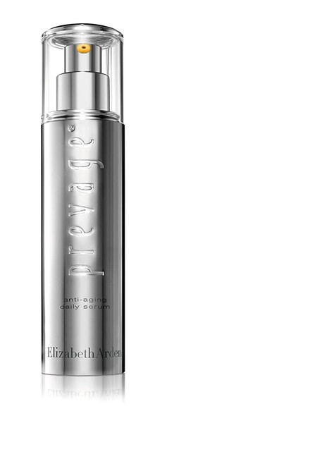 Amazon Prime Day 2020 Serum Elizabeth Arden 1