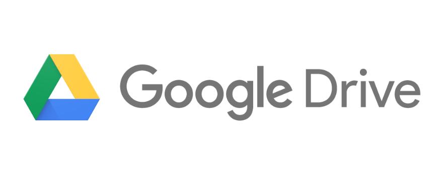Cómo hacer una copia de seguridad de tu Google Drive