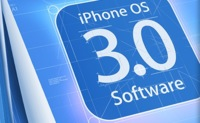 "Apple distribuye la cuarta beta del iPhone OS 3.0 con iTunes 8.2 ""pre-release"""