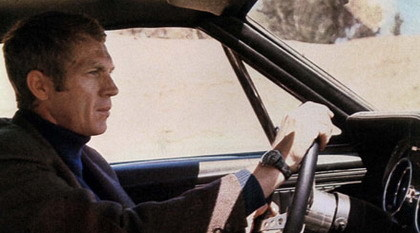 chase-mcqueen-driving.jpg