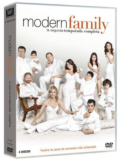 dvdmodernfamily_temp2