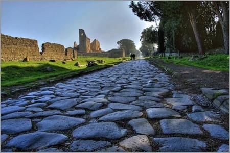 Roma Apia