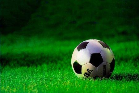 El PPV apunta a la desaparición con la creación de dos nuevos canales: Canal+ Liga 2 y Abono Fútbol