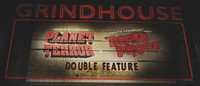 Último (y sensacional) trailer de 'Grindhouse'
