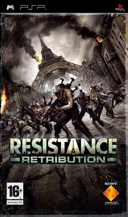 resistance-retribution-2d-5.jpg