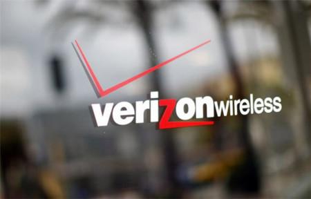 La FCC da el visto bueno a la compra de Verizon Wireless por parte de Verizon