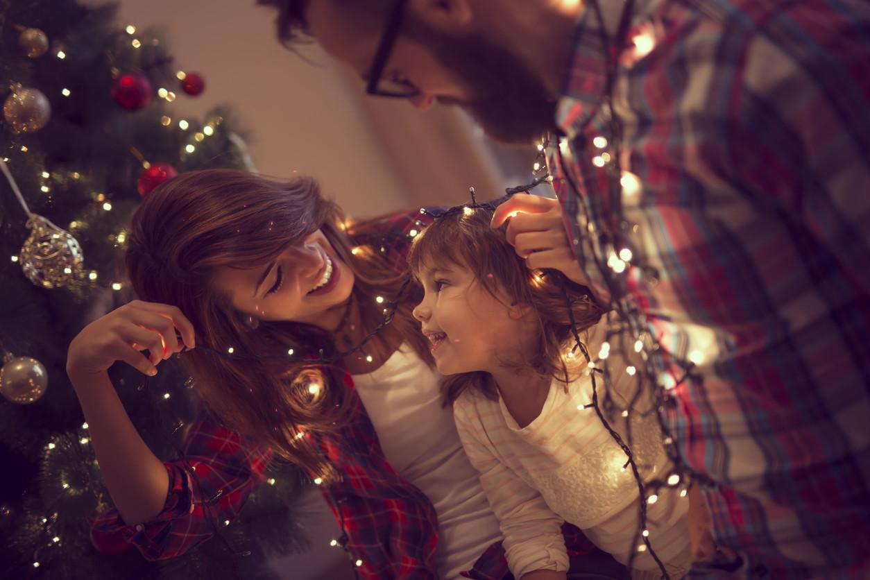 Villancicos de Navidad: las más bonitas canciones navideñas para cantar en familia