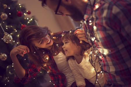 Villancicos De Navidad Las 25 Más Bonitas Canciones Navideñas Para Cantar En Familia