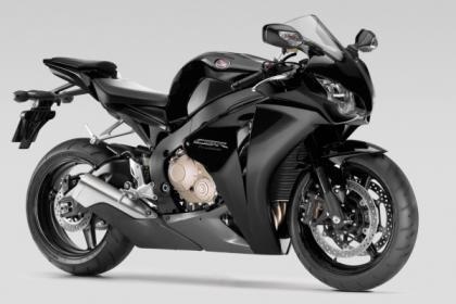 Llamada a revisión para las Honda CBR1000RR