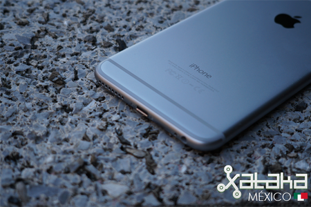 Iphone 6 Plus Analisis 2
