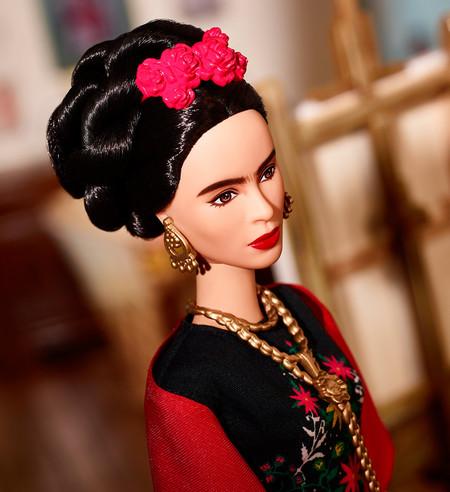 Frida Kahlo 8395 863x943