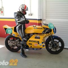 Foto 32 de 72 de la galería iv-dia-de-ricardo-tormo-la-cronica en Motorpasion Moto