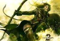 'Guild Wars 2' sobrepasa los tres millones de copias vendidas